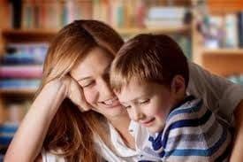 Спокойные игры с детьми в помещении, когда за окном дождь