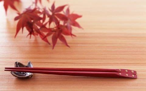 Идеи для экономных: поделки из палочек для суши