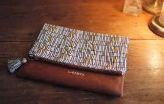 Идея для выхода в свет: как сделать сумку своими руками