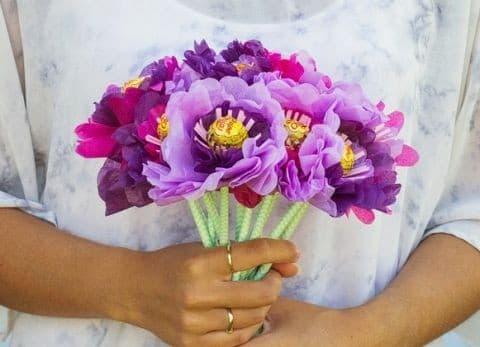 Идеи для сюрприза: милые подарки своими руками