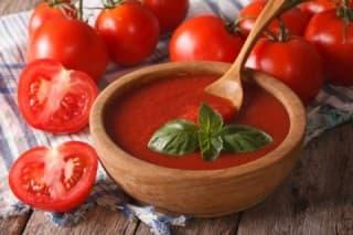 Вкусный рецепт кетчупа в домашних условиях