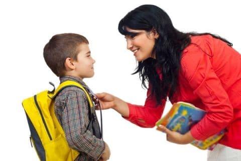 Собираемся в школу: как экономить семейный бюджет на канцелярии