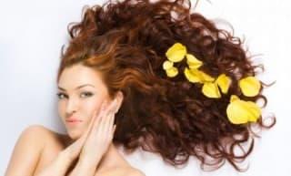Лучшие средства по уходу за волосами в домашних условиях