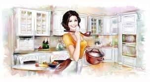 Интересные идеи для кухни своими руками: сохраняем продукты надолго