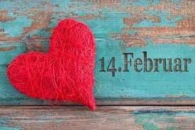 Бюджетные идеи подарков на 14 февраля для мужской половины