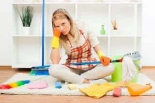 Интересные и полезные советы для дома своими руками