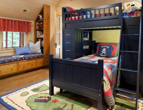 b2ap3_thumbnail_Fabulous-Kid-Bed-Designs-in-Kids-Traditional-design-ideas-by-Kathryn-Long-ASID-650x500.jpg