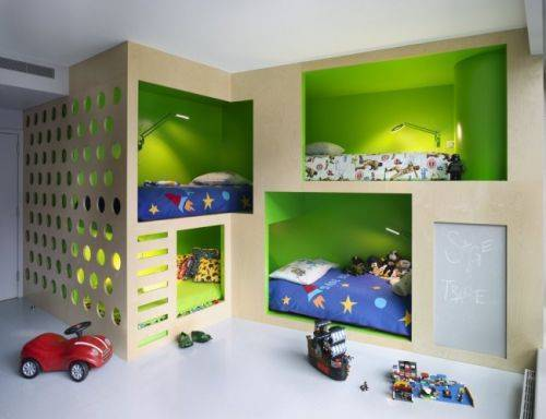 b2ap3_thumbnail_Superb-Kid-Bed-Designs-in-Kids-Contemporary-design-ideas-by-Incorporated-650x500.jpg