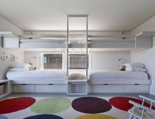 b2ap3_thumbnail_Tremendous-Kid-Bed-Designs-in-Kids-Beach-design-ideas-by-Robert-Young-Architects-650x500.jpg