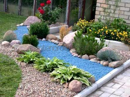 b2ap3_thumbnail_cottage_landscaping_dry_creek_09.jpg