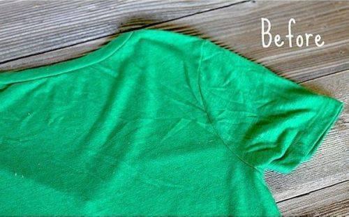 b2ap3_thumbnail_gladit5.jpg