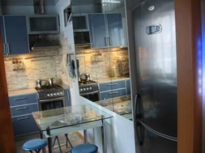 Холодильник под окном в хрущевке своими руками фото 208