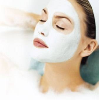 b2ap3_thumbnail_Beauty-Face-Mask.jpg