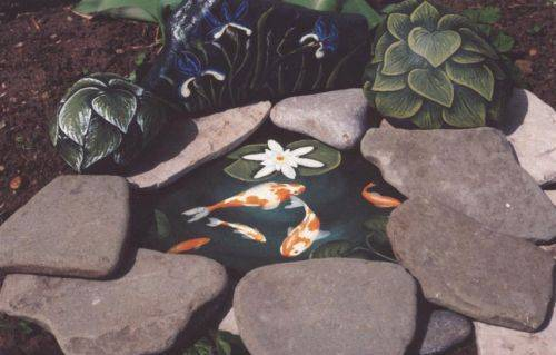 b2ap3_thumbnail_Koi_pond_with_iris_and_hostas.jpg