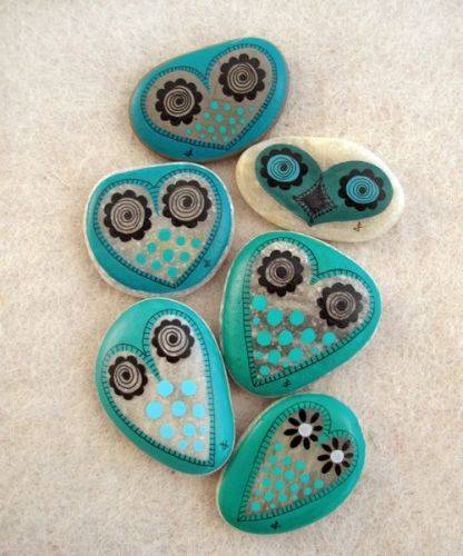 b2ap3_thumbnail_Rocks-rock-art-painted-rocks-owl-owls-turquoise-nature-art-crafts-DIY-ideas-via-pinterest.jpg