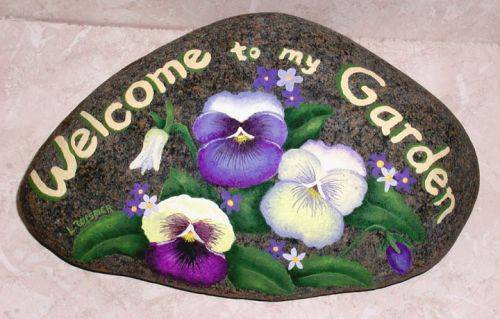 b2ap3_thumbnail_Welcome_to_my_Garden_Pansies.jpg