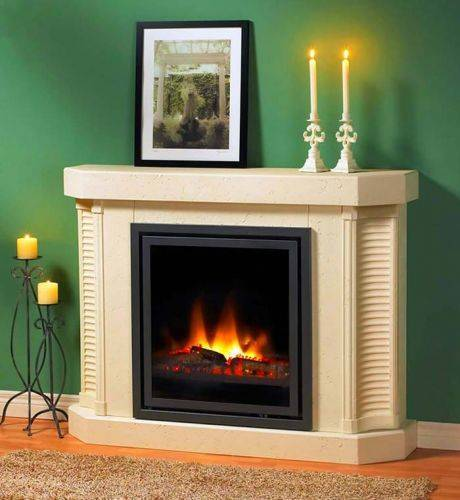 b2ap3_thumbnail_electric_fireplace-01.jpg
