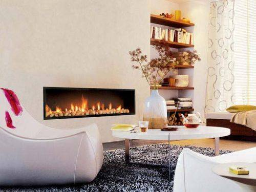 b2ap3_thumbnail_electric_fireplace-06.jpg