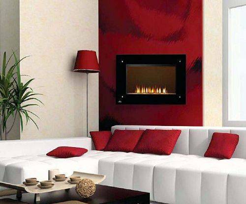 b2ap3_thumbnail_electric_fireplace-07.jpg