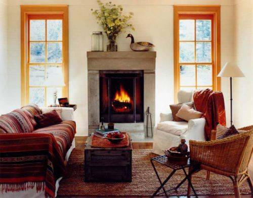 b2ap3_thumbnail_electric_fireplace-08.jpg