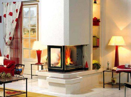 b2ap3_thumbnail_electric_fireplace-09.jpg