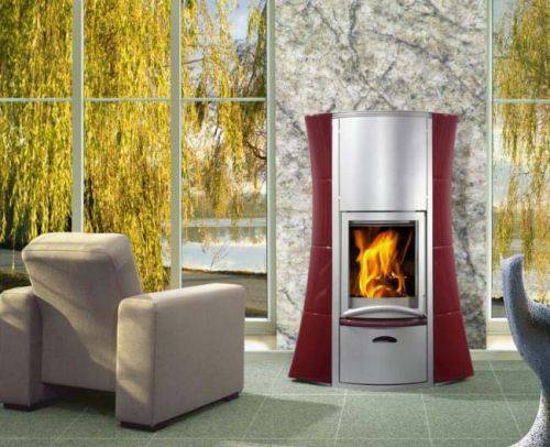 b2ap3_thumbnail_electric_fireplace-10.jpg