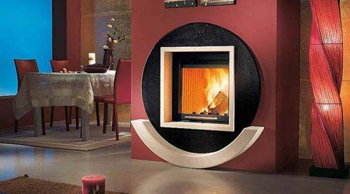 b2ap3_thumbnail_electric_fireplace-12.jpg
