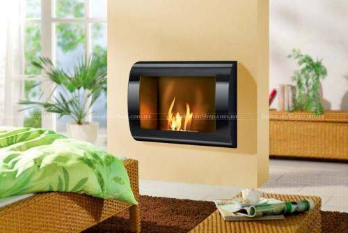 b2ap3_thumbnail_electric_fireplace-15.jpg