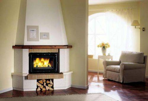 b2ap3_thumbnail_electric_fireplace-16.jpg