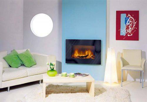 b2ap3_thumbnail_electric_fireplace-17.jpg