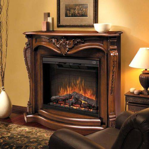 b2ap3_thumbnail_electric_fireplace-20.jpg