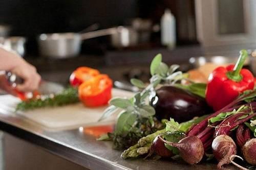 13 полезных советов, которые помогут вам на кухне