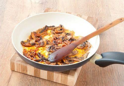 Рецепты приготовления блюд мяса в мультиварке