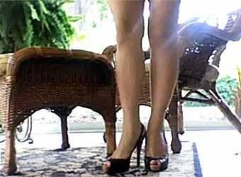 Тесная обувь больше не проблема. Растягиваем обувь сами
