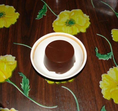 Полезные домашние глазированные сырки (рецепт с фото)