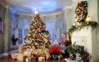 Что положить под елку: несколько идей для новогодних подарков