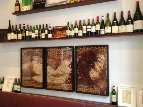 b2ap3_thumbnail_1352891807_wine-cork-paintings-2.jpg