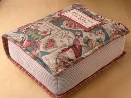Креативные подушки для жизнерадостных людей