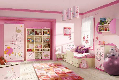 b2ap3_thumbnail_2-room-for-girl.jpg