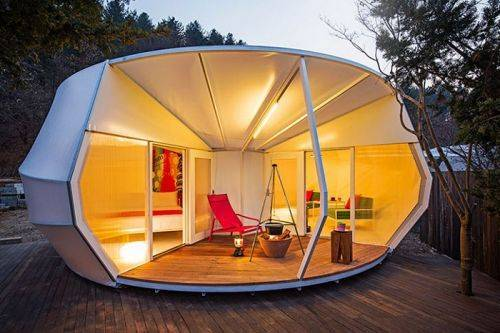 b2ap3_thumbnail_6-Best-Places-For-Green-Glamping-Around-.jpg