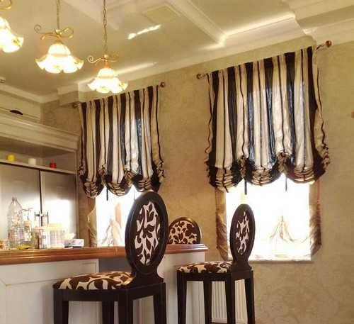b2ap3_thumbnail_Balloon-Curtains-For-Kitchen3.jpg