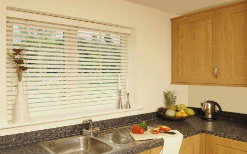 b2ap3_thumbnail_Faux-Wood-Venitian-Kitchen-Blinds.jpg