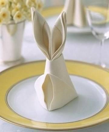 Красивые поделки из бумажных салфеток своими руками