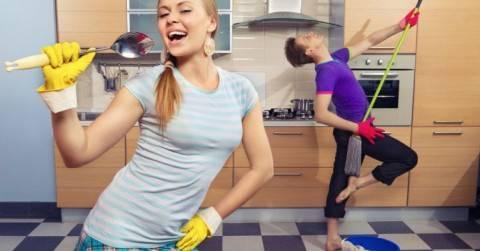 Самые полезные советы для дома своими руками
