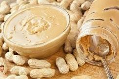 Правильное питание: арахисовая паста. Рецепт в домашних условиях – быстро и невероятно вкусно!
