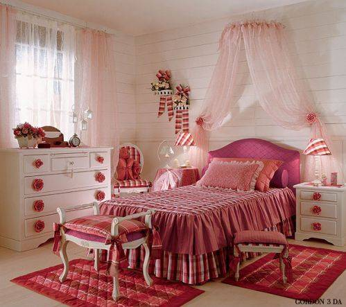 b2ap3_thumbnail_romantic-bedroom-for-girls2.jpg