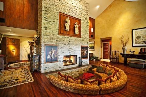 7 интересных идей для декора дома своими руками