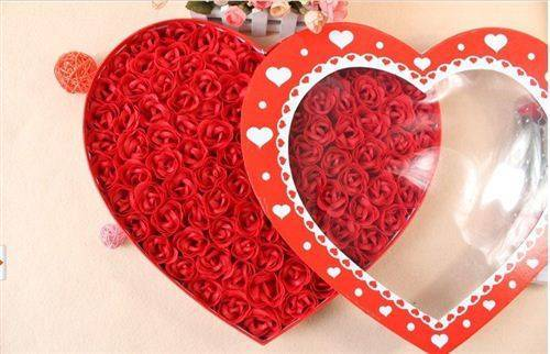 b2ap3_thumbnail_unique-valentines-day-gift-ideas-for-girlfriend-1.jpg