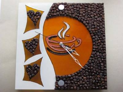 a1sx2_Thumbnail1_87798880_coffee_clock__3_.jpg