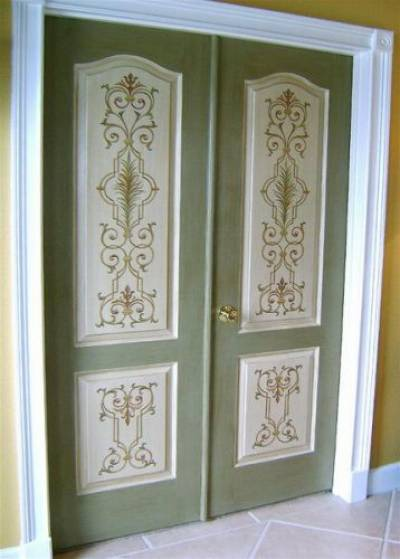 a1sx2_Thumbnail1_doors-makeover-ideas-art-paint4.jpg